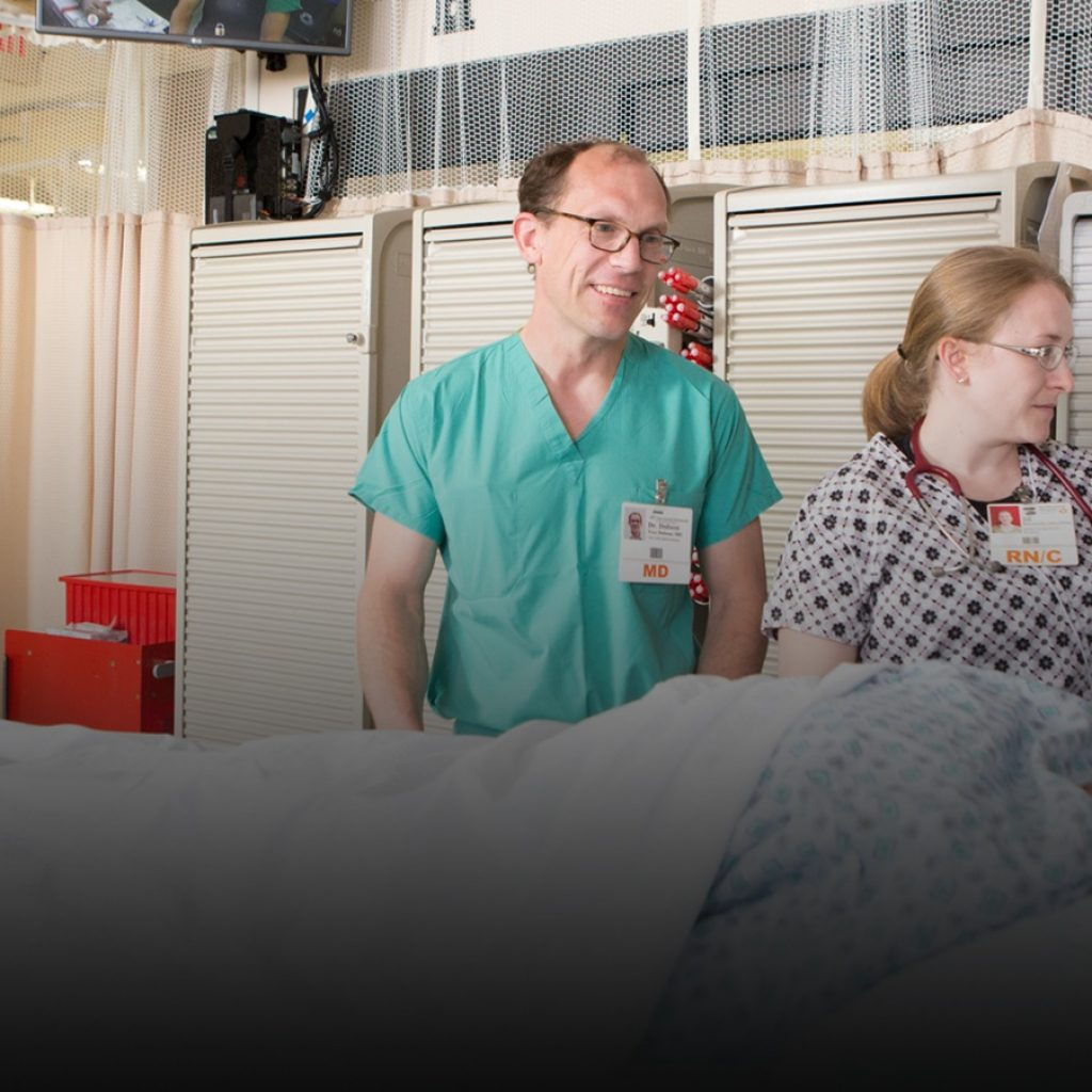 southwestern vermont health care