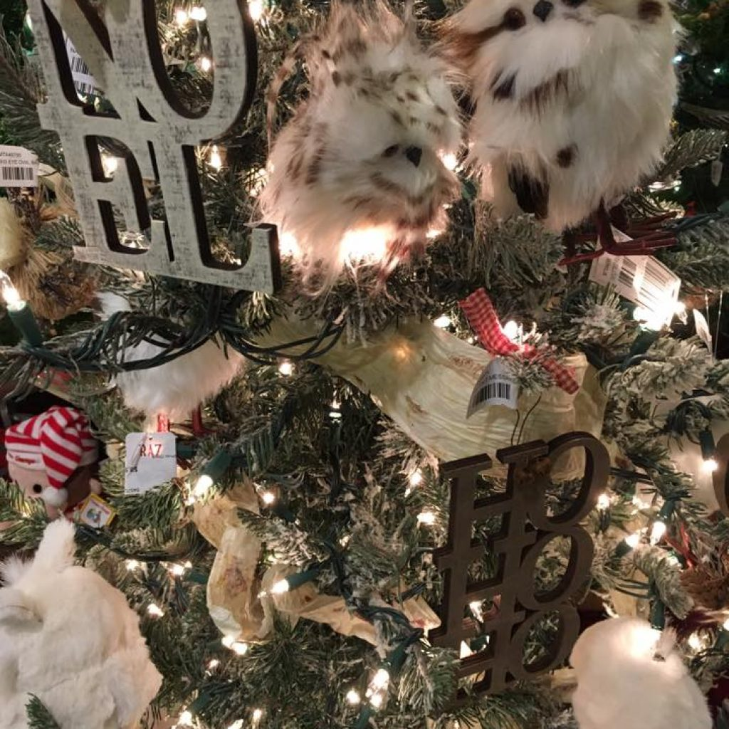 christmas days arlington vt