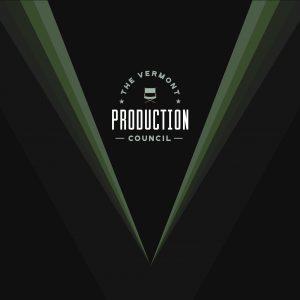 vermont production council