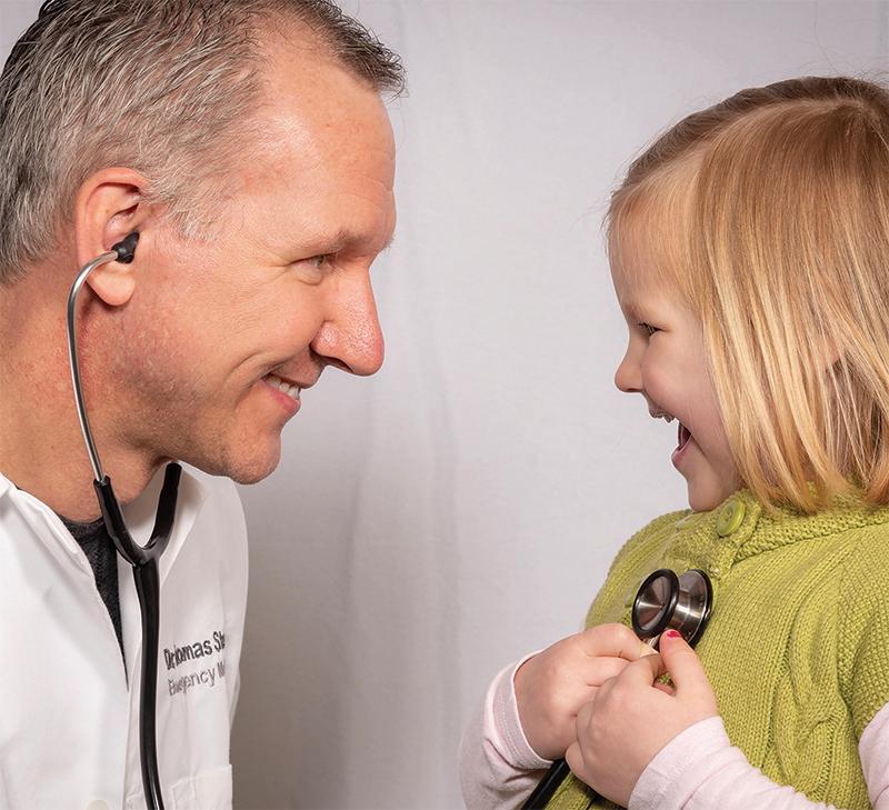manchester medical doc